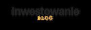 Blog o inwestowaniu
